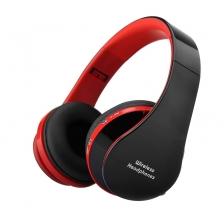 Wireless Stereo Bluetooth Headphone