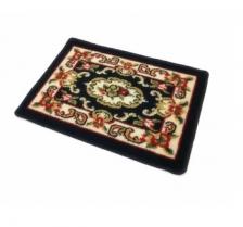 European Classical Door Mat Carpet Rug 003