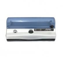 Magic Vacuum Sealer