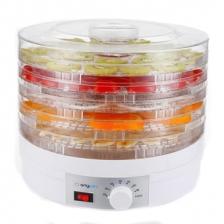 Food Dehydrator Dry Food/Fruits/Vegetables/Meats