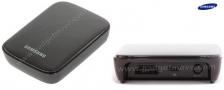 Samsung Galaxy Note 1 2 3 4 5 S7 S6 Edge+ Wireless HDMI MHL Display
