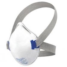 [5pcs] Anti Haze Jackson Safety R10 Particulate Respirator N95 Disposable Mask