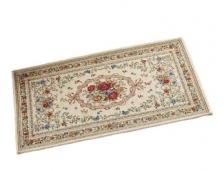 120x180CM High quality living room elegant oriental style carpet rug-048
