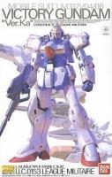 MG 1/100 V Gundam Ver.Ka