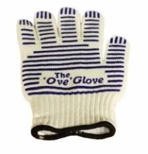 Ove Glove Hot Surface Handler 2 Sets