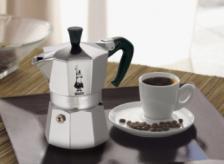 [PacificBru Coffee] Sumatra Mandheling - 200g (Coffee Beans or Ground Coffee)