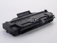 TonerGreen WorkCentre 3210 (CWAA0776) Black Compatible Printer Toner Cartridge