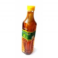 Tongkat Ali Honey 1000g