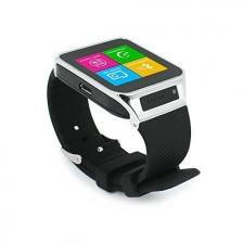 Smart Watch SW203