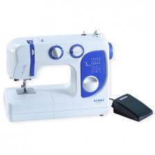 Konwa KW-621 Home Sewing Machine