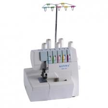 Konwa KW-757 Overlock Sewing Machine