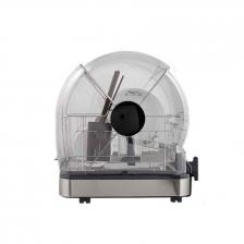 Hanze JWB60 Household Kitchen Dish Sterilizer Dryer