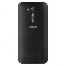 ASUS ZenFone Go Image