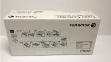 CT202329(Standard Capacity) Original Fuji Xerox Black Laser Toner For M225DW/M225z/M265z/P225d/P225db/P265dw