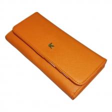 {JMI} ShinziKatoh 2 Stage Clear Smart Wallet