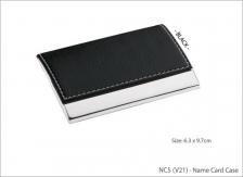 Name Card Case - NC5(V21)