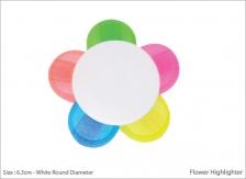 Flower Highlighter