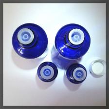 Healing Essential Oil-10ml- Muscles Period Joint Back Ache Edema Detox Blood Circulation Insomnia