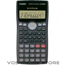 Casio fx-570MS Scientific Calculator