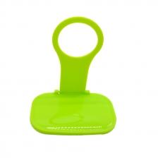 Foldable Handphone Smartphone MP3 Charging Holder Stand