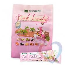 Biogreen Pink Oatmilk X11'S (30G)