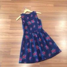 MC'B Summer Dress