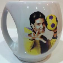HRITHIK ROSHAN CUP