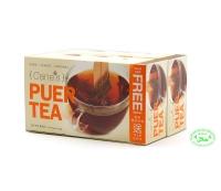 Cane's Puer Tea Buy 2 Free Tea (72 Teabags)