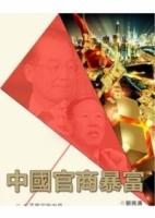 中國官商暴富