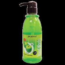 Zen Natural Hygiene Protect Hand Wash Apple
