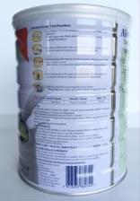 Nutren Diabetik Vanilla 800g