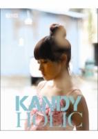 KANDY HOLIC