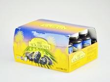 Al* Kurma (12 bottle/ box)