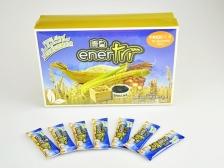 EnerTRI (30 sachets/box)