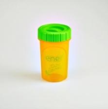 Enerfiber (30 sachets / box)