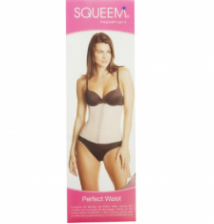 Squeem - The Perfect Waist