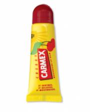 Carmex Lip Balm - Cherry Tube