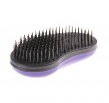 Hair Bean - Tangle Teezer Alternative - Professional Detangling Hairbrush