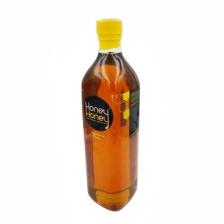 Raw Honey 1000g
