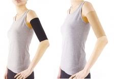 Reshaping & Slimming Armband