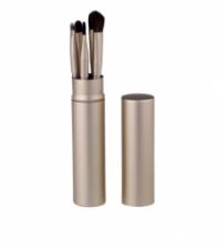 5PCS Mini Small Blending Eyeshadow Eye Makeup Brushes