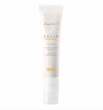 Skin79 Complete CC Cream Control (Orange) SPF25 PA++