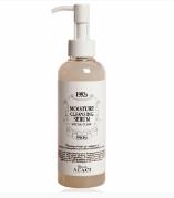 CHAMOS ACACI Moisture Cleansing Serum Korean Bestselling Skincare (Water based Makeup Remover) 200ml