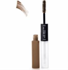 E.L.F. elf Cosmetics, Studio, Eyebrow Treat & Tame, Clear/Dark, 0.17 oz (5 g)