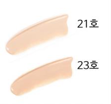 [Line Friends Edition] Missha M Magic Cushion Moisture Special Set SPF 50+/PA+++ (15g*2) cc cushion Korea foundation