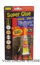 Super Glue - G-223