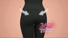 Slimming Legging For Malaysia Women To Slim Fast