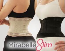 [HOT DEAL] Mirabelle Slim Fitness Shapper
