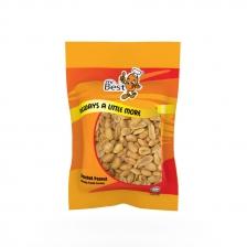 Mr Best Opp Roasted Peanut 90gm x 5