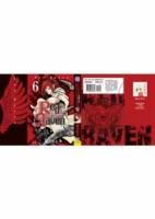 Red Raven ~ 赤翼天使 ~ 6